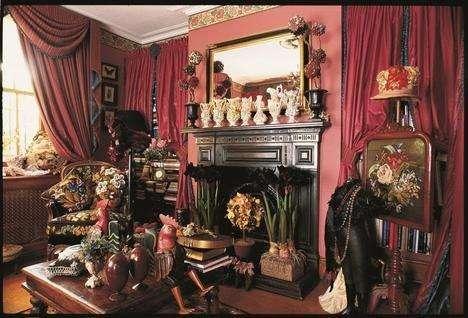5 Bedrooms Semi Detached House for sale in Upper Brockley Road, London SE4