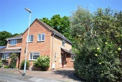 3 Bedrooms House for rent in Henry Morris Road, Impington