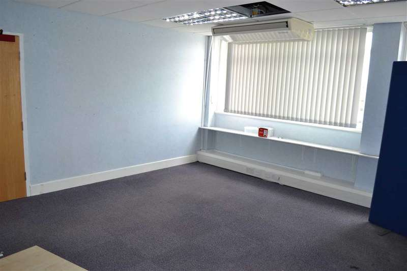 Commercial Property for rent in Aston Road North, Aston, Birmingham