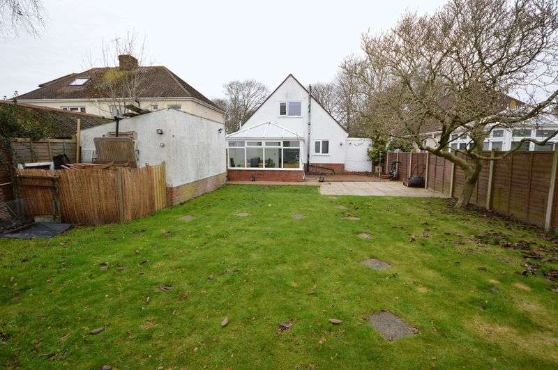 3 Bedrooms Property for sale in The Thicket, Widley