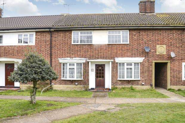 3 Bedrooms House for sale in Esher, Surrey