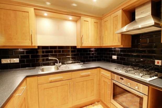 1 Bedroom Apartment Flat for sale in Fox Dene View, Ryton, Tyne And Wear, NE40 4LS