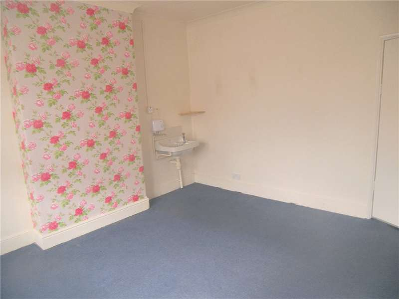 1 Bedroom House for rent in South Street, Riddings, Alfreton, Derbyshire, DE55