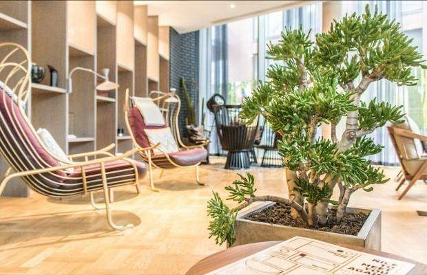 2 Bedrooms Apartment Flat for sale in Java House Botanic Square, London, E14