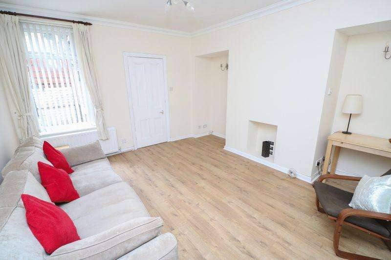 2 Bedrooms Apartment Flat for rent in Market Lane, Dunston