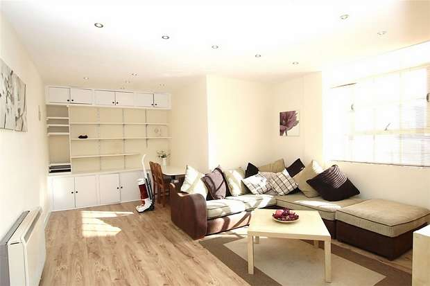 2 Bedrooms Flat for sale in 145-147 Westgate Road, Newcastle upon Tyne, Tyne and Wear