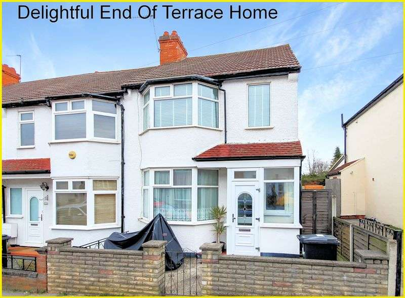 2 Bedrooms Property for sale in Barmouth Road, Shirley
