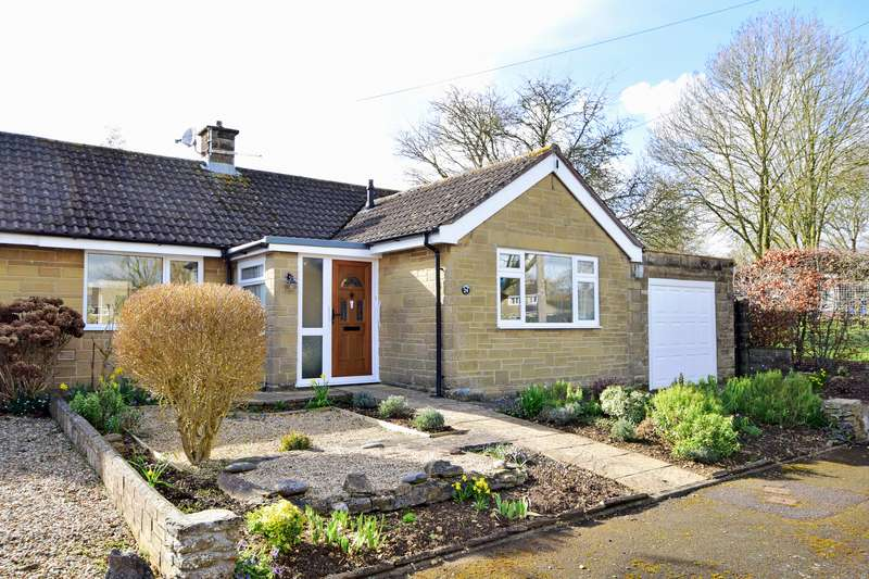 3 Bedrooms Property for sale in Milborne Port, Somerset