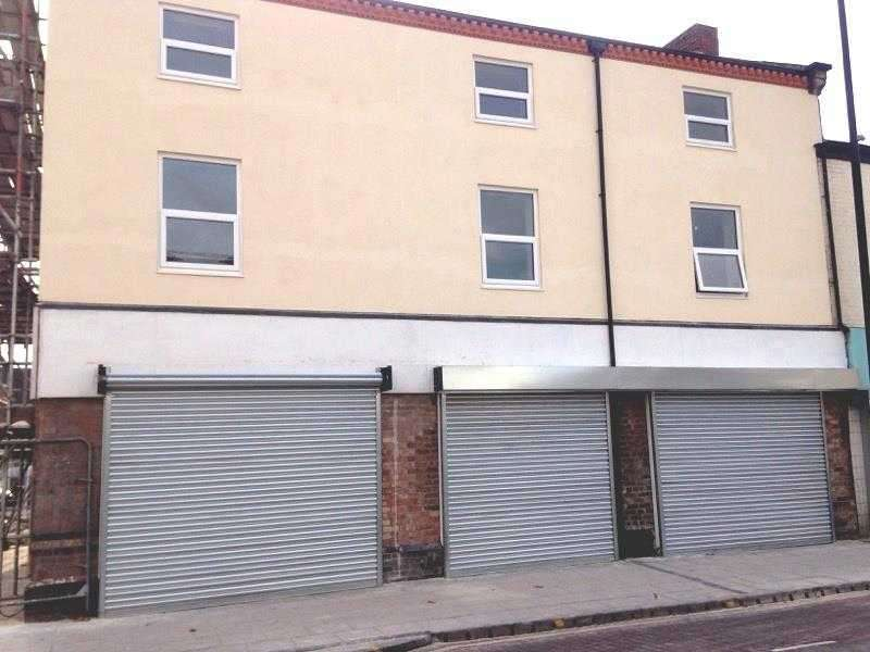 Commercial Property for rent in Market Street, Atherton