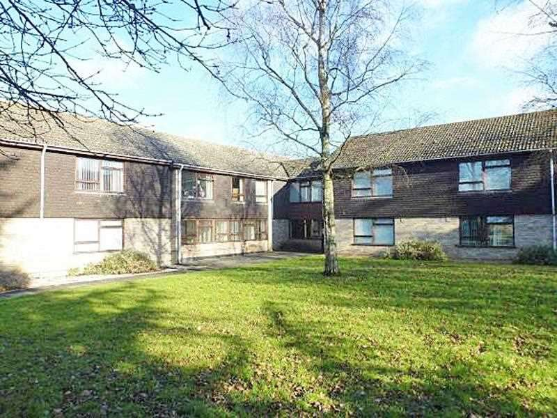 4 Bedrooms Commercial Property for sale in Field Court, Stanton, BURY ST. EDMUNDS IP31 2AX