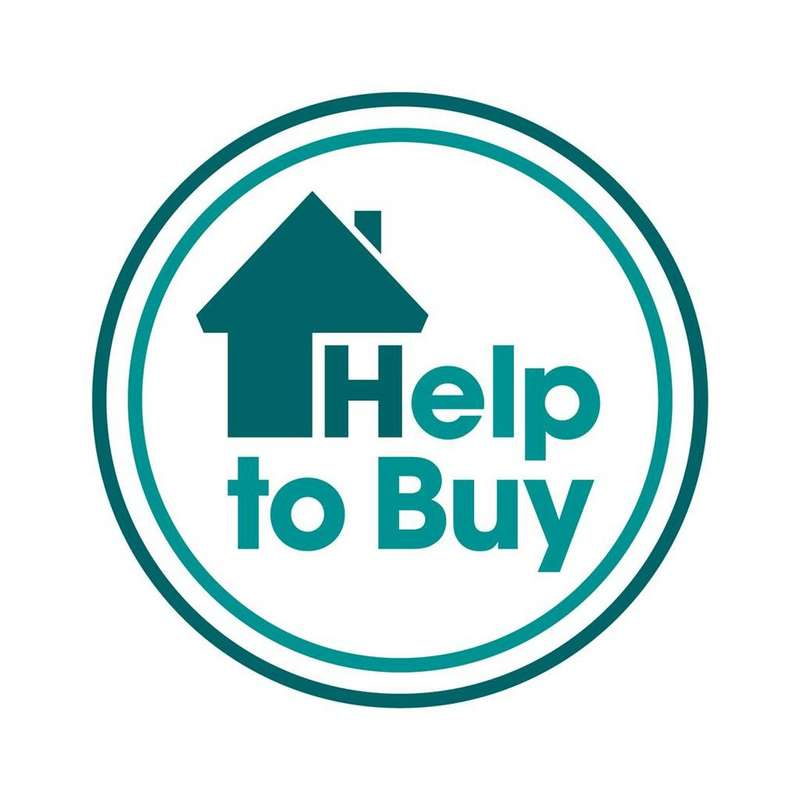 2 Bedrooms Apartment Flat for sale in Brook road, Borehamwood