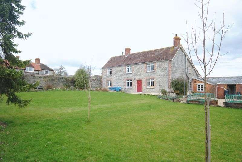 3 Bedrooms Property for sale in Stoney Lane, Curry Rivel