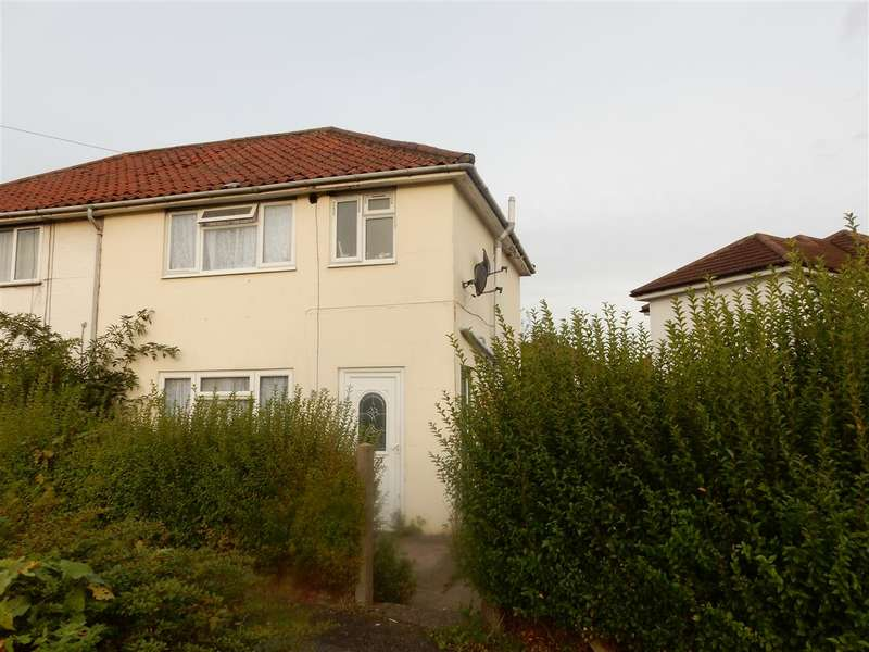 3 Bedrooms End Of Terrace House for sale in Hunters Grove,, Hayes