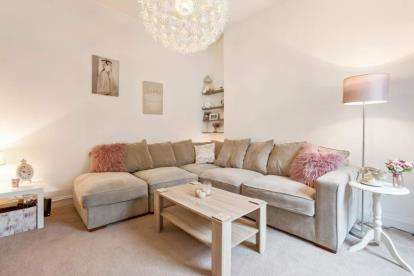 1 Bedroom Flat for sale in Windmillhill Street, Motherwell