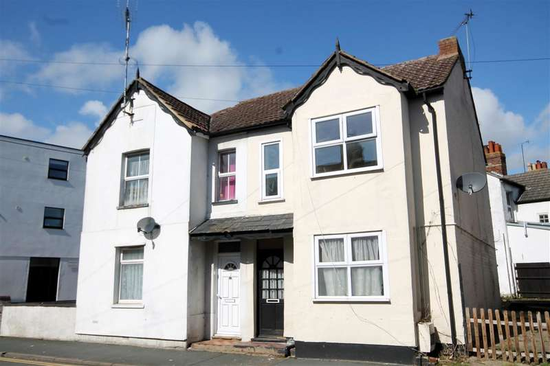 4 Bedrooms House for sale in Garland Road, Harwich