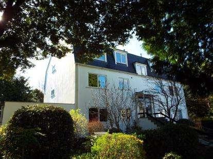 2 Bedrooms Flat for sale in Matford Lane, Exeter, Devon
