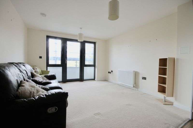 1 Bedroom Property for sale in Bitter End, Dorchester