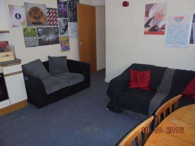 5 Bedrooms House Share for rent in Baldwin Street, Central Bristol, BRISTOL, BS1