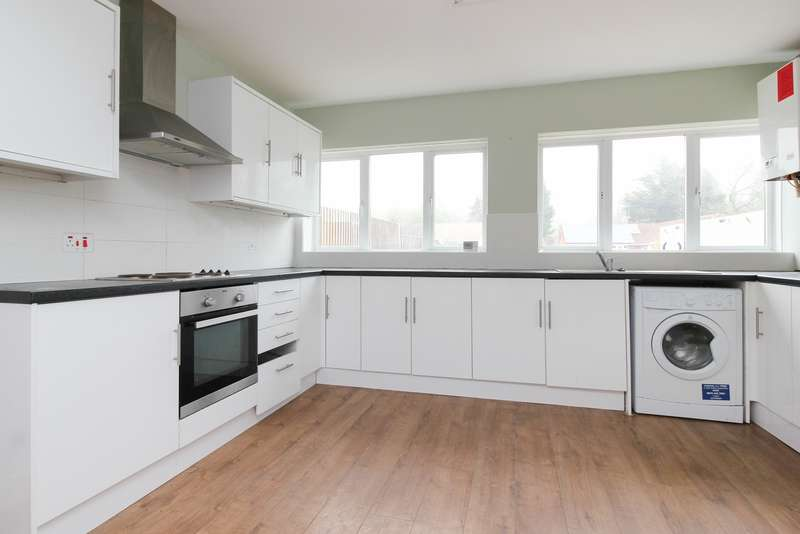 3 Bedrooms Semi Detached House for sale in Fordwich Road, Fordwich, CT2