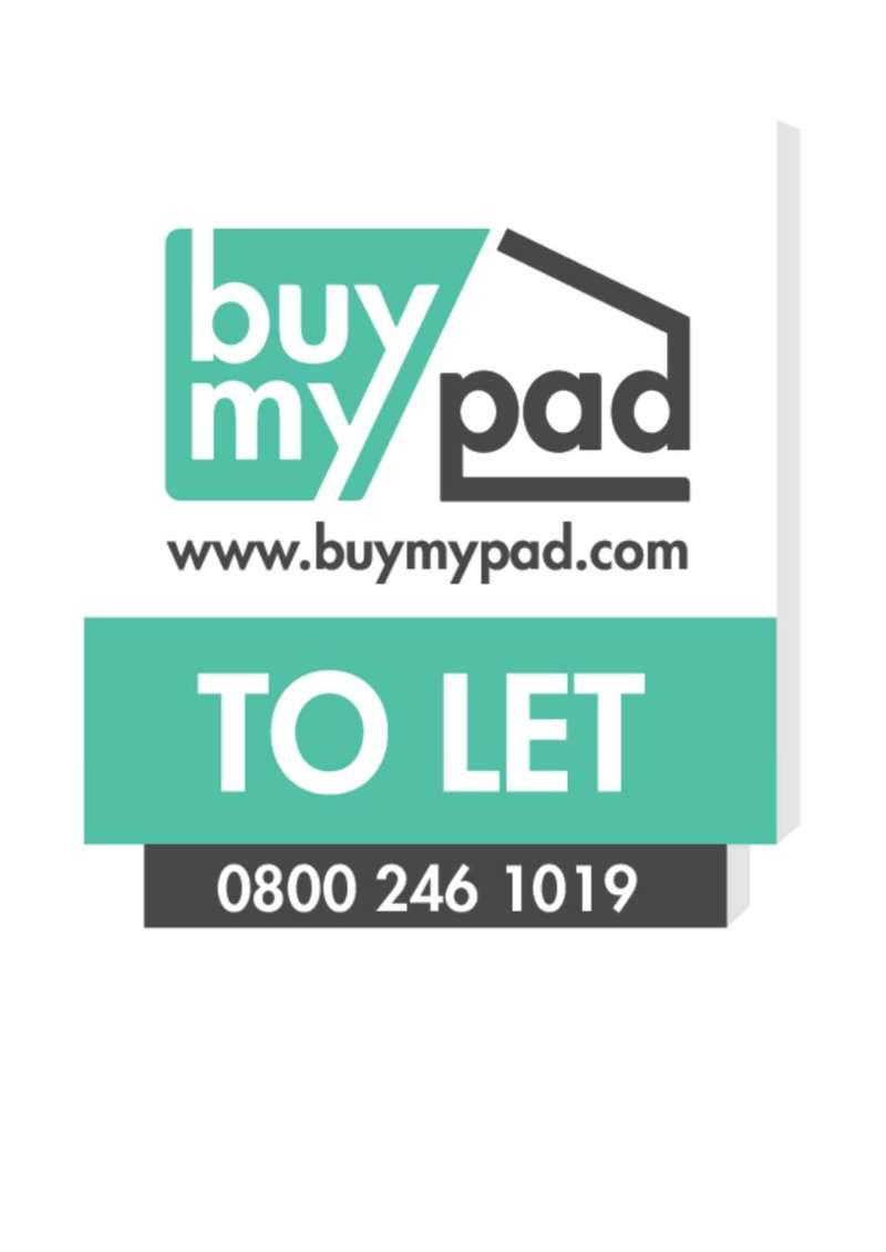 2 Bedrooms Flat for rent in 2/1 67 Westmoreland Street, Glasgow, G42 8LJ