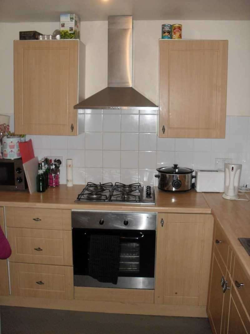 1 Bedroom Apartment Flat for sale in Old Kent Road, London