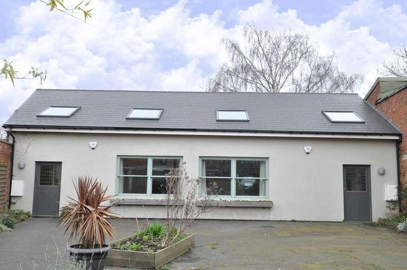 2 Bedrooms End Of Terrace House for sale in Cherington Road, Birmingham, B29