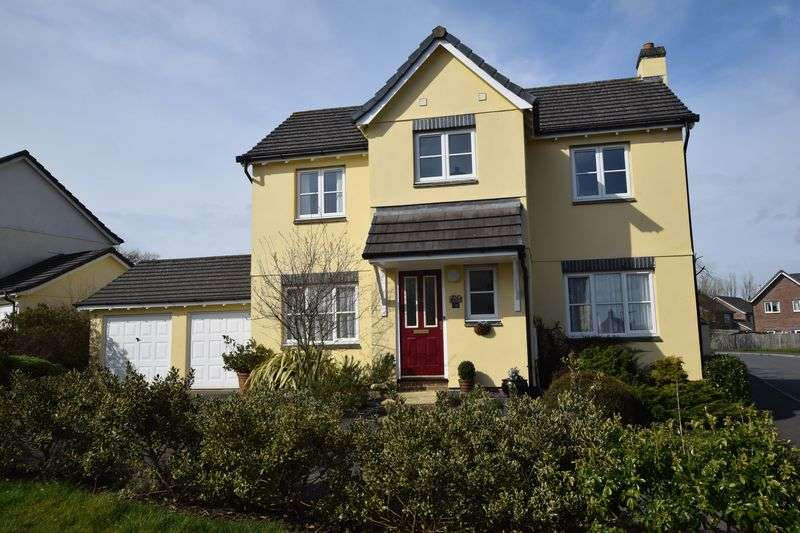 4 Bedrooms Property for sale in Bluebell Way, Launceston