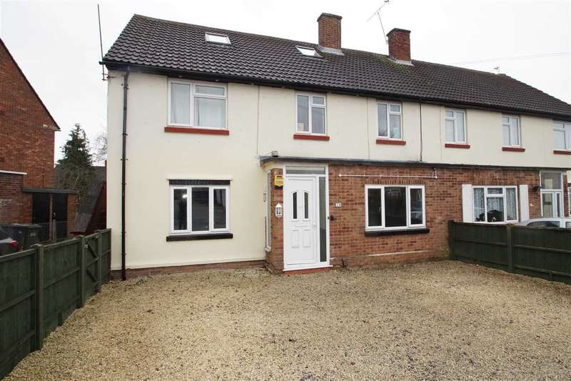 2 Bedrooms Maisonette Flat for sale in Thirlmere Avenue, Priory Estate, Burnham