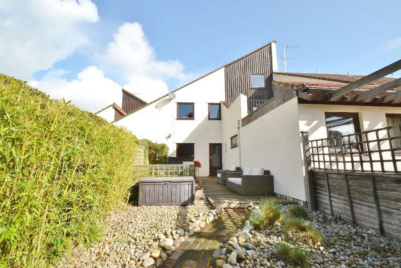 3 Bedrooms House for sale in Upton