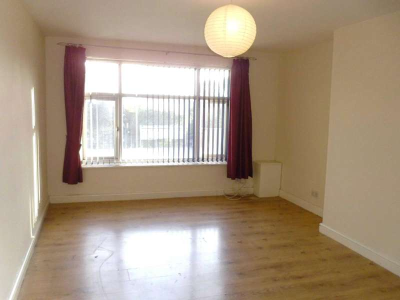 1 Bedroom Apartment Flat for sale in Hollinwood Avenue, New Moston, Manchester, M40