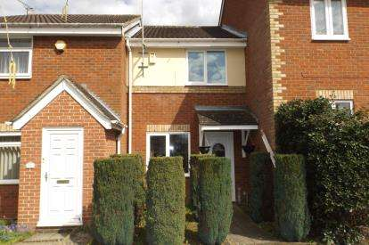House for sale in Ipswich, Suffolk