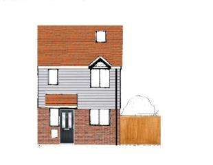 3 Bedrooms Detached House for sale in Forest Hill, Maidstone, Kent