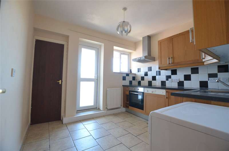 3 Bedrooms Apartment Flat for sale in Rawlins Street, Liverpool, Merseyside, L7