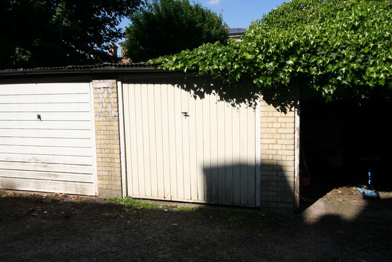 Garages Garage / Parking for sale in Cardigan Road, Richmond, TW10