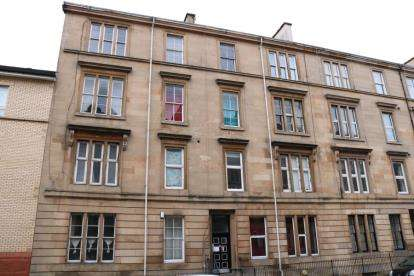 2 Bedrooms Flat for sale in Arlington Street, Woodlands