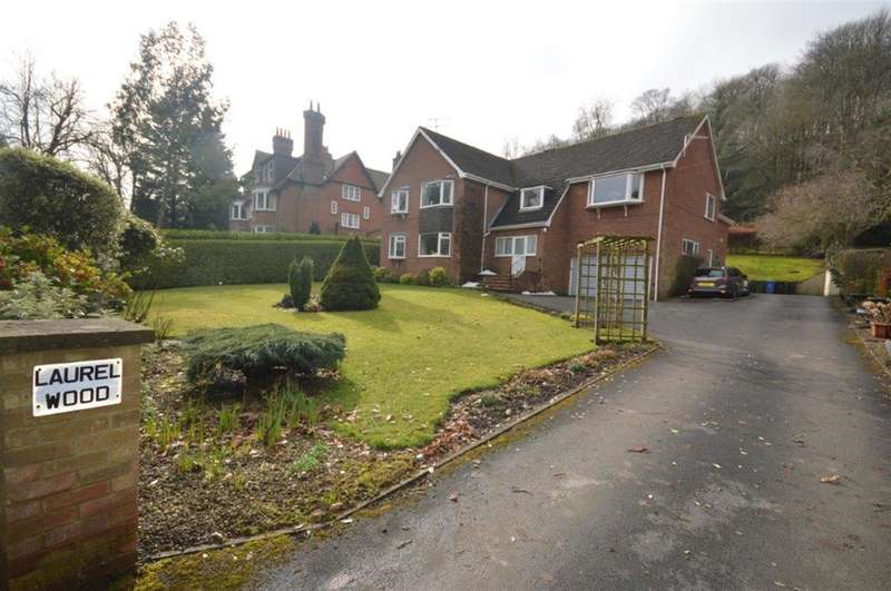 2 Bedrooms Ground Flat for rent in Weaponness Park, Scarborough, YO11 2UB
