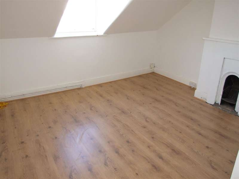 1 Bedroom Apartment Flat for rent in Preston Road, Brighton