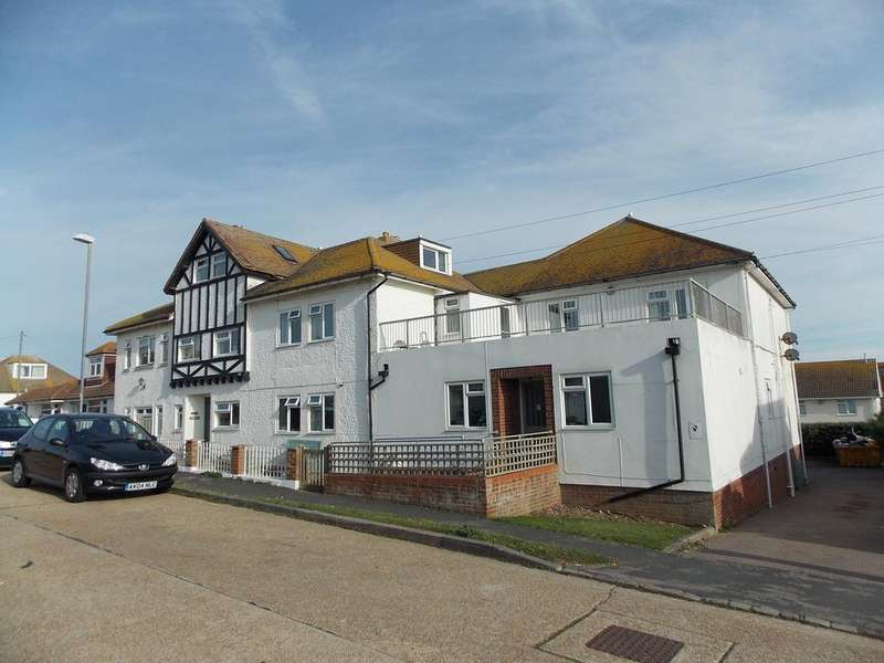 15 Bedrooms Detached House for sale in Bramber Avenue, Peacehaven, East Sussex