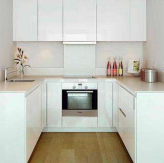 2 Bedrooms Flat for sale in Wellesley Road, Croydon, London, CR9 2BY