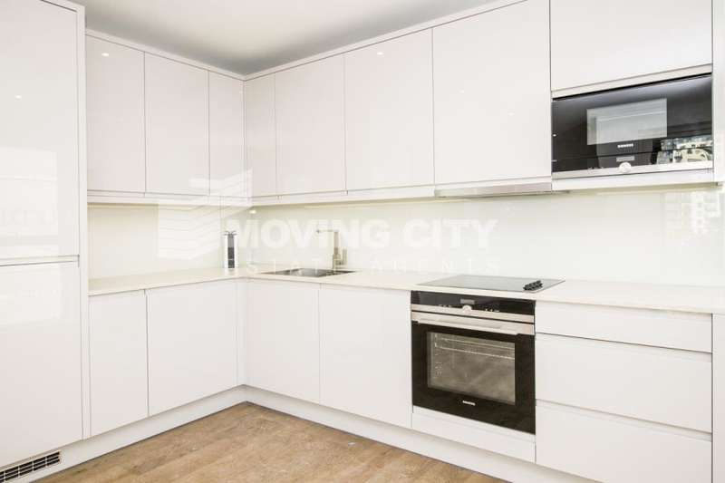 1 Bedroom Apartment Flat for sale in Lassen House, Colindale Gardens, NW9