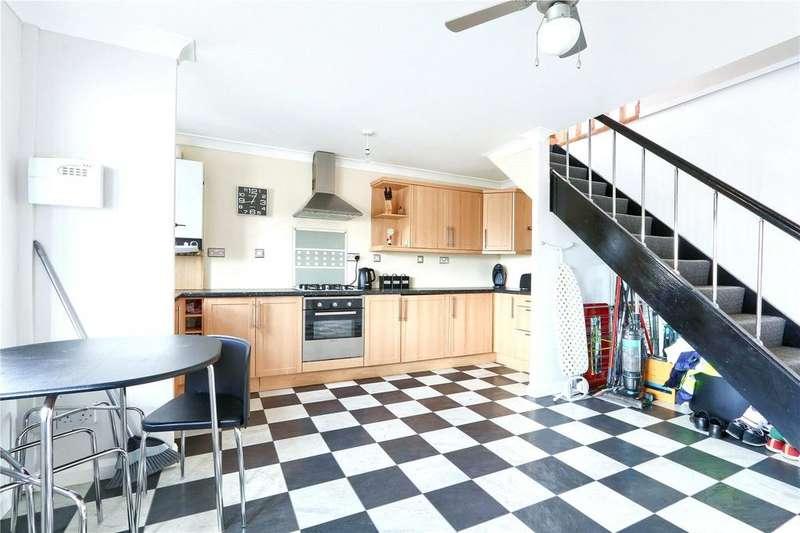 3 Bedrooms Semi Detached House for rent in Nuneaton Drive, Hemlington