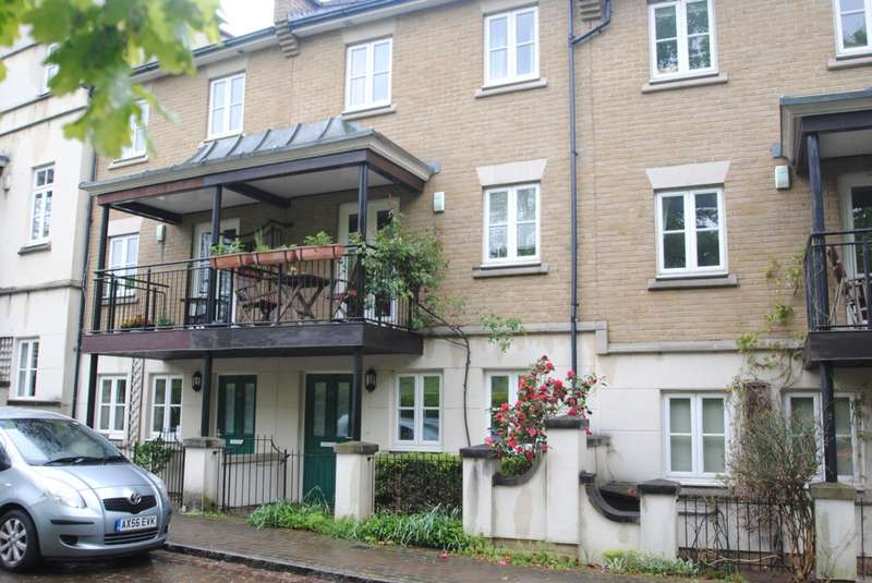 4 Bedrooms House for sale in Brockwell Park Row, London, SW2
