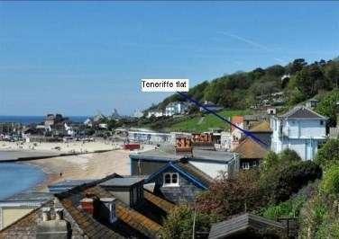 2 Bedrooms House for sale in Marine Parade, Lyme Regis, Dorset