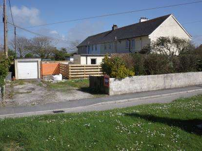 House for sale in Cubert, Newquay, Cornwall