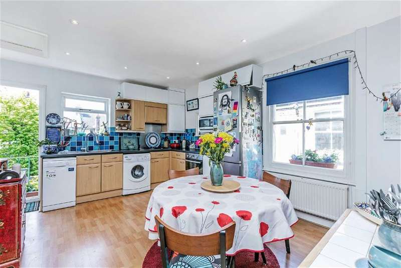 Properties for sale listed by aspire balham nethouseprices 3 bedrooms maisonette flat for sale in telferscot road balham malvernweather