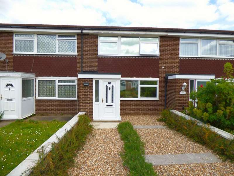 3 Bedrooms House for rent in Langford Place, Sidcup, DA14