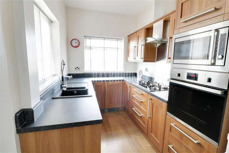 2 Bedrooms Terraced House for rent in St Johns Road, Cudworth