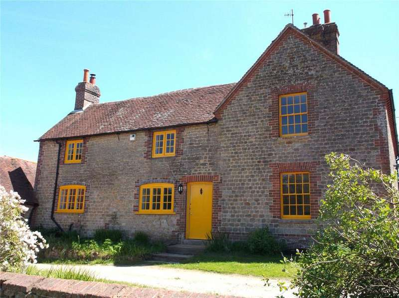 4 Bedrooms House for rent in Cocking Causeway, Midhurst, West Sussex, GU29