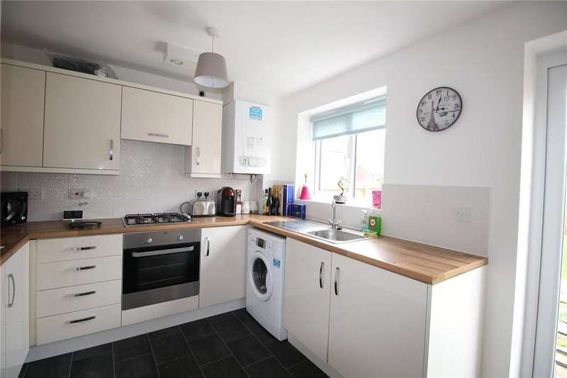 5 Bedrooms Detached House for rent in Alexandra Crescent, Bromley