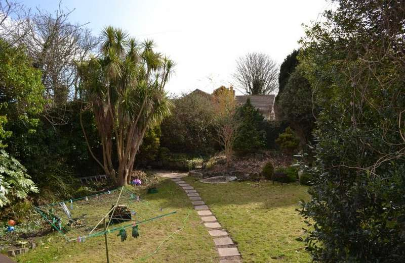 Property for sale in 43/45 Fore Street